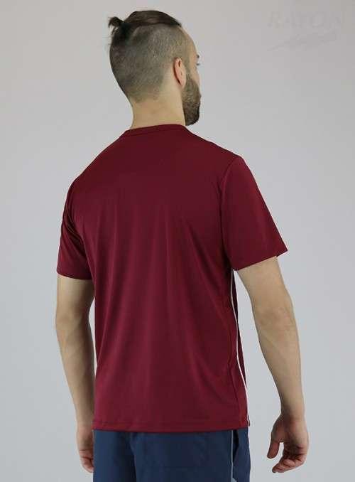 Camiseta 304