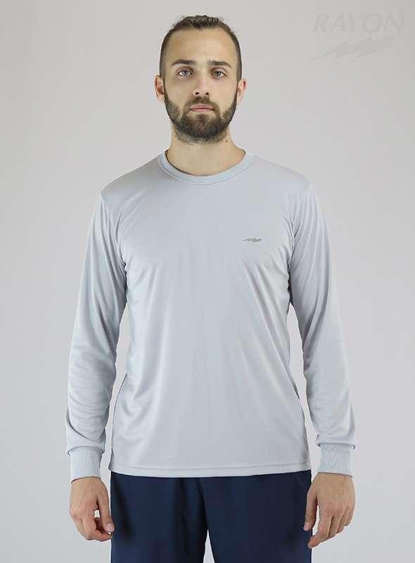 Camiseta 306